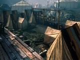Camp kaedwenien
