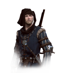 Tw3 journal roche.png