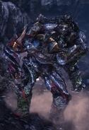 Tw2 screenshot golem earth elemental