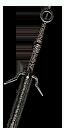 Zireael (sword)