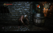 Dungeons-of-la-valette-006