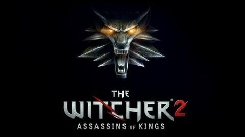 The_Witcher_2_Enhanced_Edition_-_Sparing_King_Henselt_Flashback.