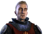 Siegfried of Denesle