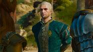 Geralt-noble