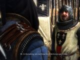 Poker coi dadi in The Witcher 2