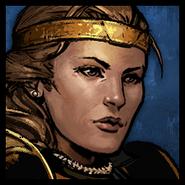 Meve Gwent avatar