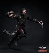 Marcin-blaszczak-det-vamp-lp06-u