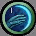 Aard (character development)