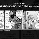 Tw comics Skellige Most Wanted polish.jpg
