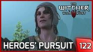 The Witcher 3 - Heroes' Pursuit - Horse Race Champion of Skellige 122 PC