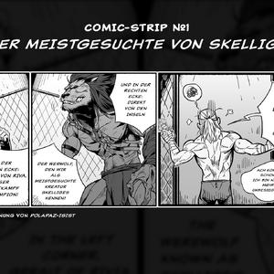 Tw comics Skellige Most Wanted deutsch.png