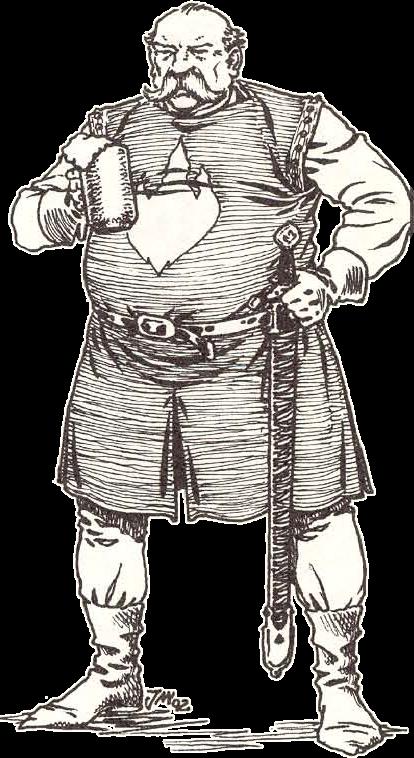 Fritz Kreft