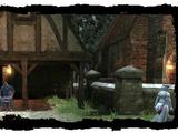 Maison du Révérend