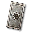 Tw3 icon gwent weather neutral.png