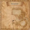 Map Salamandra base1