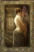 Romance Nurses censored