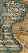 Tw2 mahakam map.jpg