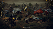 WAR-CAMP EN