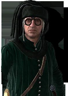 Rupert Brandhuber
