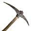 Tw2 weapon pickaxe.png