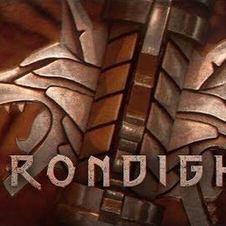 Sword of Destiny Aerondight - The Witcher Lore