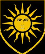 Герб Нільфгарду (В3).png