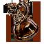 Tw3 oil beast.png