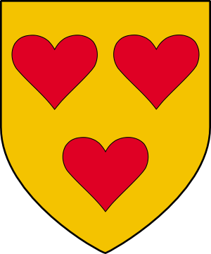 Anzelm Aubry