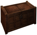 Crate 3