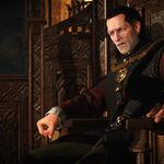 Tw3 Emhyr on throne.jpg