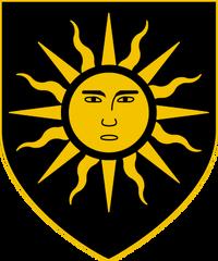 Нільфгардський щит