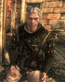 Tw2 screenshot armor Darkdifficultyarmora2