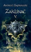 Zaklinac-5-krest-ohnem