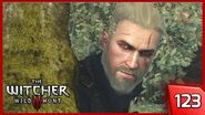 Witcher 3 - The Lord of Undvik - The Troll Riddle - Story & Gameplay 123 PC