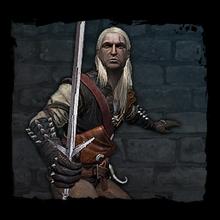 People Geralt.png