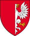 Talgar coat of arms