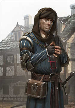 Tw3 cardart northernrealms vernon roche.png