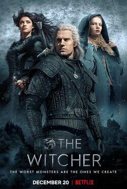 Netflix poster s1.jpg