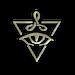 Tw3 achievements dendrologist unlocked.png