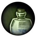 The Witcher potions