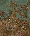 Tw3 map grayrocks 02.png