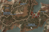 Tw3 map faroe 03.png
