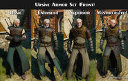 Ursine front-700x441