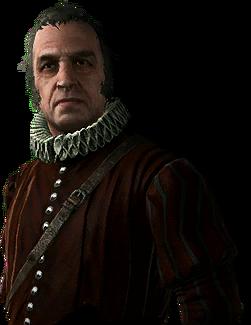 Maître Myron