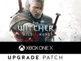 Patch 1.60 (The Witcher 3)