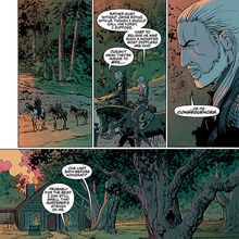The Witcher comic Curse of Crows 1-pg-21.jpg