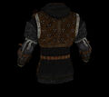 TW2 zirael armor b