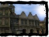Casa di Triss
