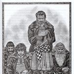 Eist Tuirseach Russian by Alexander Prodan.jpeg