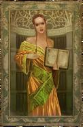 Romance Half-elves censored